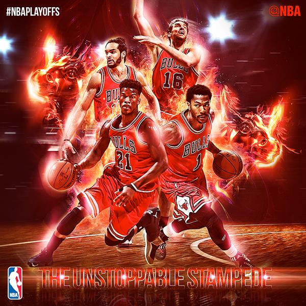 Basketballspillere